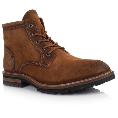 Arthur Jack Men's Milo Boot