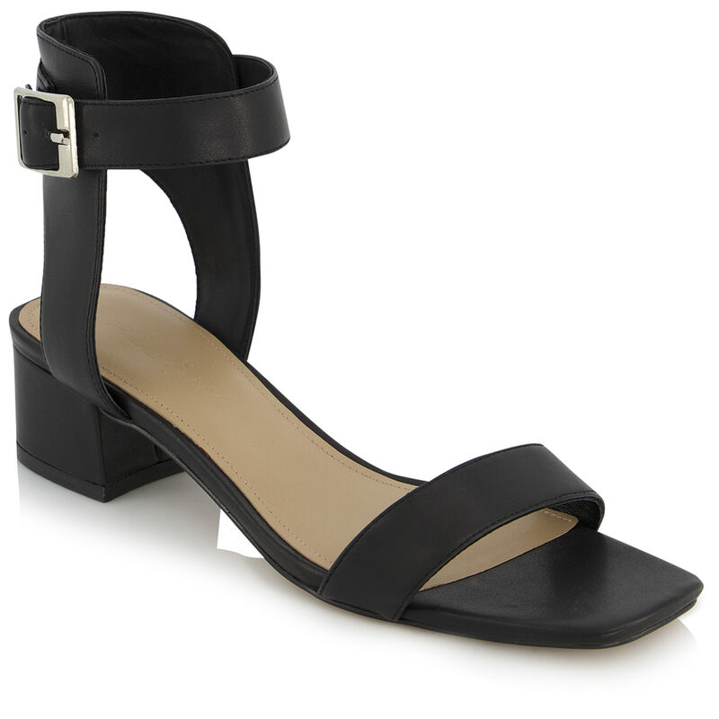 Rare Earth Ladies Elle Heel -  dc0100
