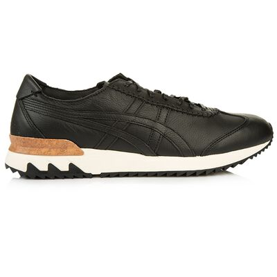 Onitsuka Tiger Men's CL Mexico Runner Sneaker