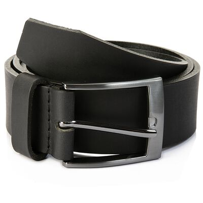 Arthur Jack Chandler Belt