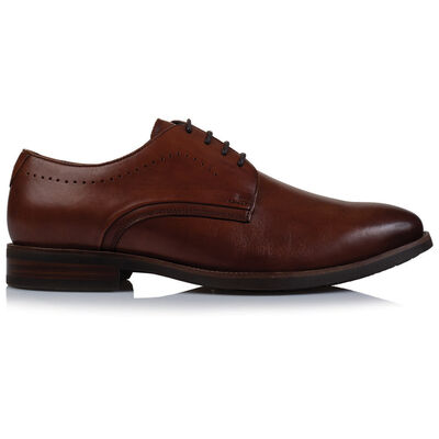 Florsheim Men's Nimbus Shoe