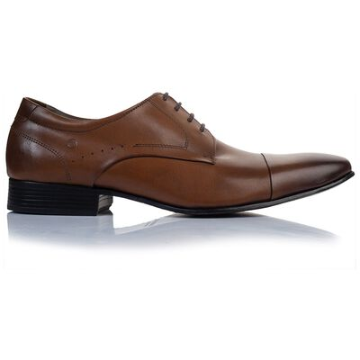 Democrata Men's Caster Shoe
