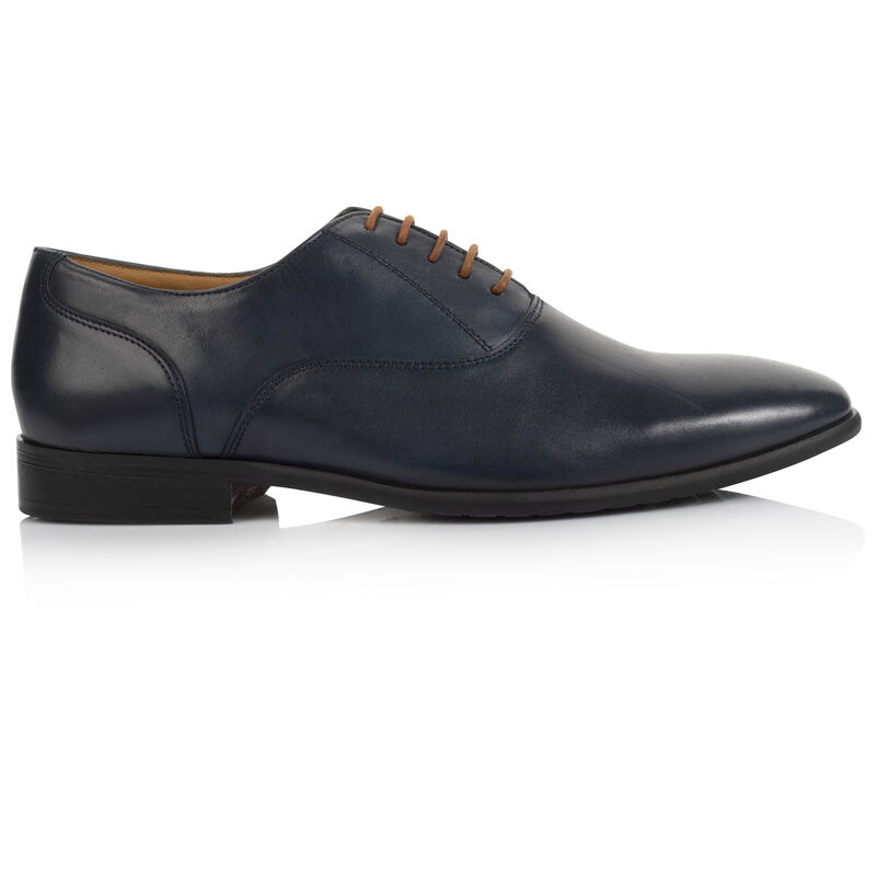 Arthur Jack Men's Nick Shoe -  navy