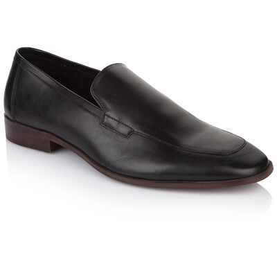Arthur Jack Men's Milton Shoe