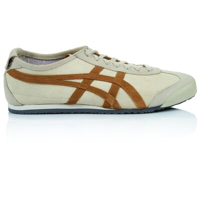 Onitsuka Tiger Mexico 66 Shoe (Mens)