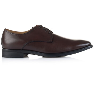 Florsheim Men's Dynasty Shoe