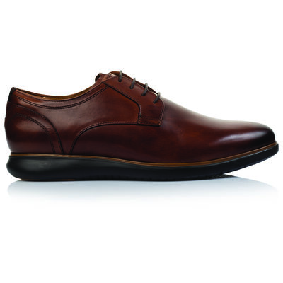 Florsheim Mens Fuel Shoe
