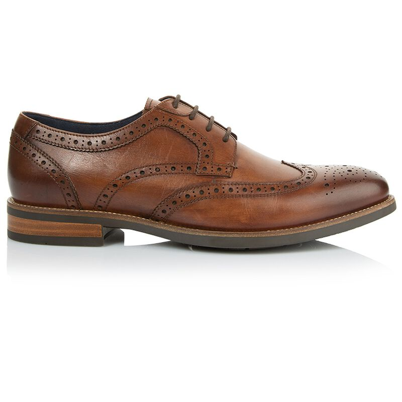 Florsheim Arcus Men's Shoe -  c22