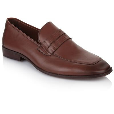 Arthur Jack Kipton Men's Shoe