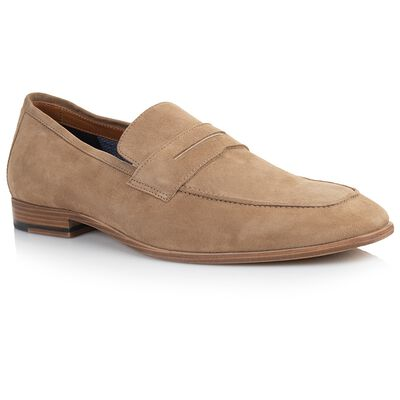 Arthur Jack Men's Cole Shoe