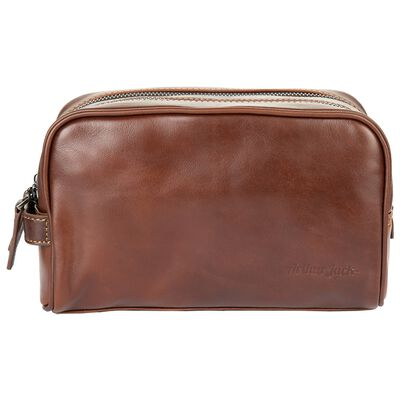 Arthur Jack Berlin Cosmetic Bag