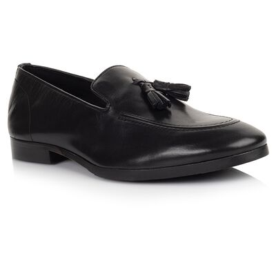 Arthur Jack Men's Tate Shoe
