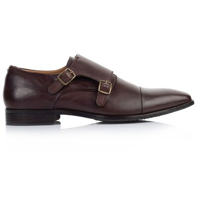 Arthur Jack Men's Fabian Shoe