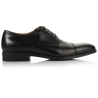 Florsheim Men's Chateau Shoe