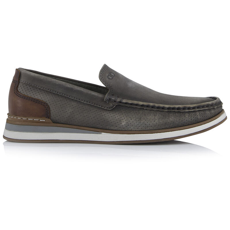 Democrata Flow Men's Shoe  -  dc0200