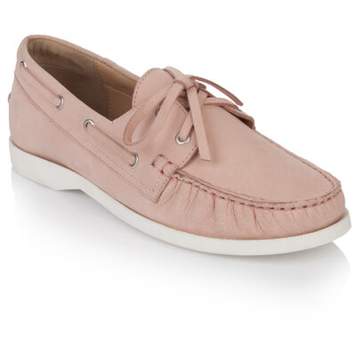 Rare Earth Ladies Scout Shoe