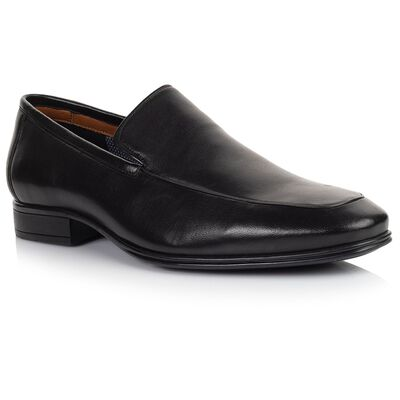 Arthur Jack Men's Hutch Shoe