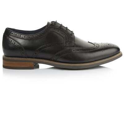 Florsheim Men's Arcus Shoe