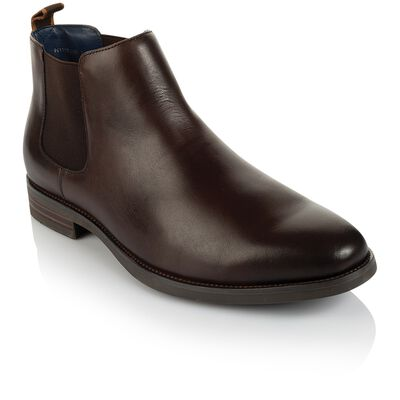 Florsheim Men's Ceduna Boot