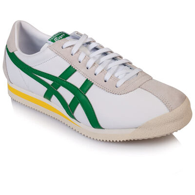 Onitsuka Tiger Men's Corsair Sneaker