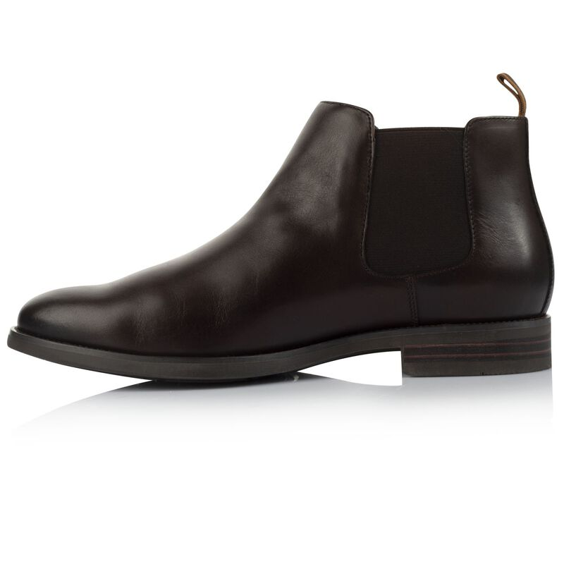Florsheim Men's Ceduna Boot -  c15