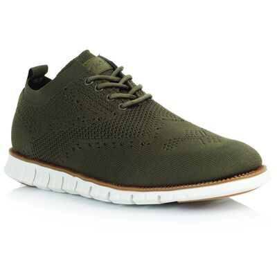 Arthur Jack Men's Keenan 2.0 Shoe