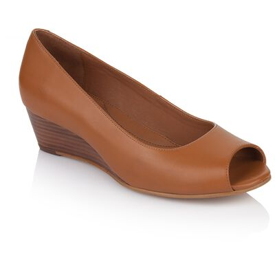 Rare Earth Kathy Wedge