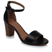 Rare Earth Ladies Kris Sandal -  dc0100