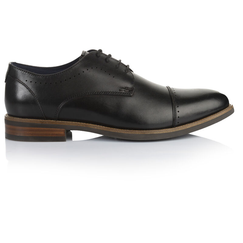 Florsheim Men's Cirrus Shoe -  c01