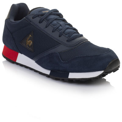 le coq Men's Delta Shoe