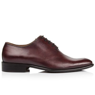 Arthur Jack Men's Atticus Shoe