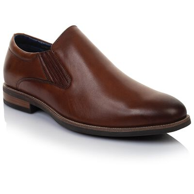 Florsheim Men's Accas Shoe