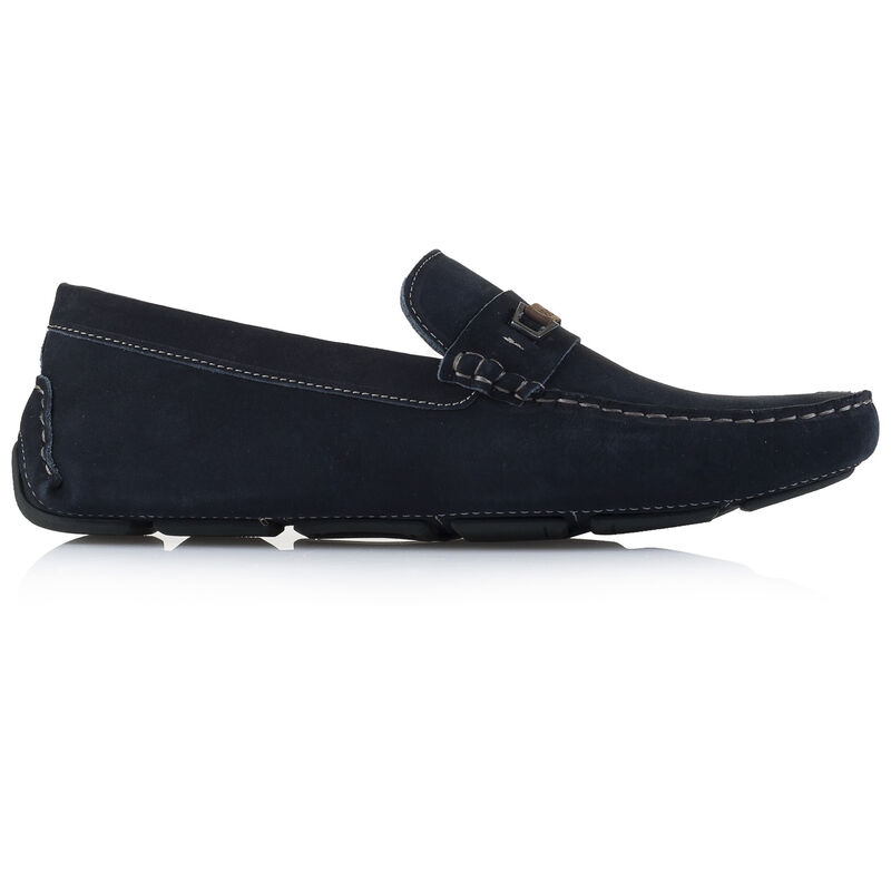 Democrata Men's Laguna 2.0 Shoe -  navy