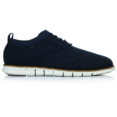 Arthur Jack Men's Keegan 2.0 Shoe
